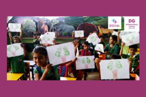 pre primary schools
