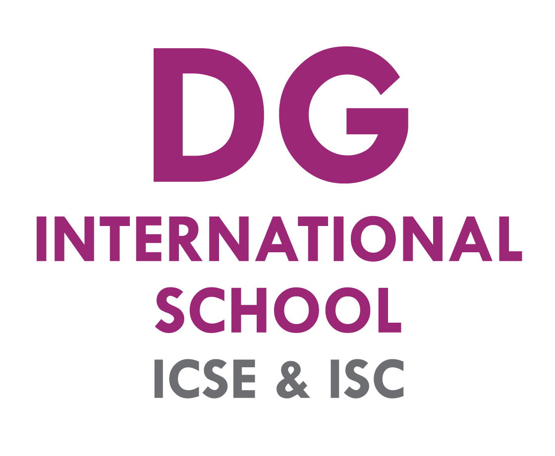 DG International School